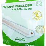 draught_excluder